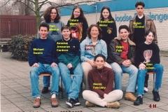 1996-1997-4H-met namen