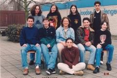 1996-1997-4H