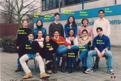 1996-1997-4V-met namen