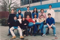 1996-1997-4V