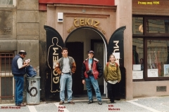 1996-1997-Praag-01-met namen-onvoll