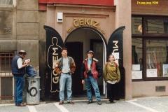 1996-1997-Praag-01