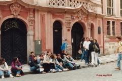1996-1997-Praag-02