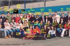1996-1997-eindex-met namen