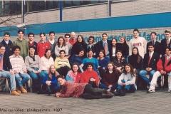1996-1997-eindex