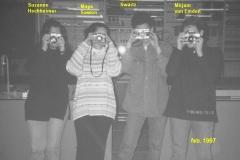 1996-1997-natk-feb-fototoestellen-met namen