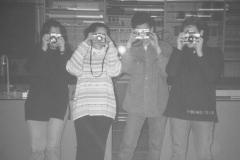 1996-1997-natk-feb-fototoestellen