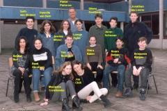 1998-1999-2HV-met namen