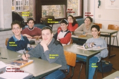 1998-1999-3HV-01-met namen