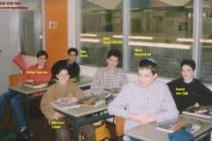 1998-1999-3HV-03-met namen