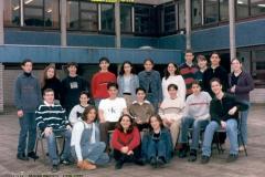 1998-1999-3HV