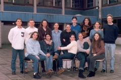 1998-1999-4H