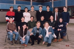 1998-1999-4V