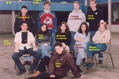 1998-1999-5V-met namen