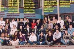 1998-1999-ex-met namen