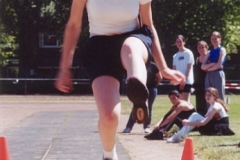 1998-1999-sportdag-juni-02