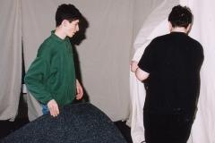 1998-lustrum-03-voorber