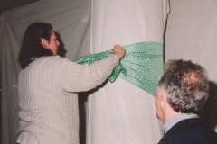 1998-lustrum-04-voorber