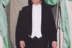 1998-lustrum-gala-001-Rafi