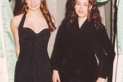 1998-lustrum-gala-007
