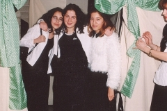 1998-lustrum-gala-008
