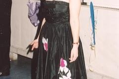 1998-lustrum-gala-010-Fransje