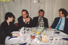 1998-lustrum-gala-012