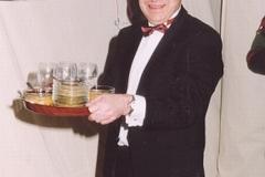 1998-lustrum-gala-015-Henri