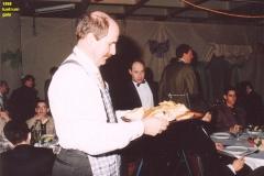 1998-lustrum-gala-016-Harry