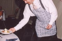 1998-lustrum-gala-017-Harry2