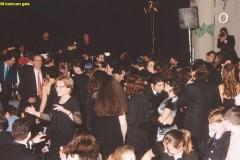 1998-lustrum-gala-020