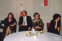 1998-lustrum-gala-021