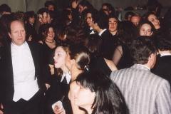 1998-lustrum-gala-022