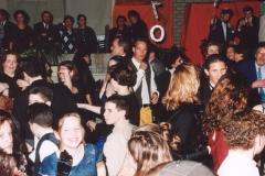1998-lustrum-gala-023