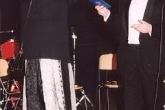1998-lustrum-gala-024-Yvonne-Henri