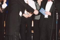 1998-lustrum-gala-025-Rafi-Henri