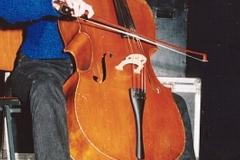 1998-lustrum-gala-026