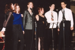 1998-lustrum-gala-027