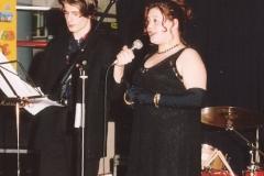 1998-lustrum-gala-028