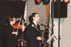 1998-lustrum-gala-029