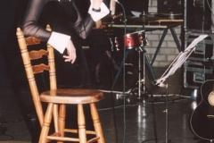 1998-lustrum-gala-030