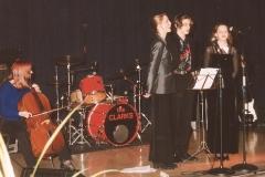 1998-lustrum-gala-032
