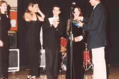 1998-lustrum-gala-037