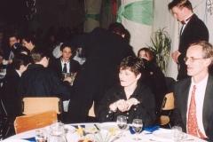 1998-lustrum-gala-039-Jaffa-Michael-Ben