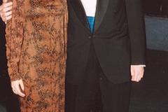 1998-lustrum-gala-041