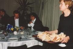 1998-lustrum-gala-044-Michael-Pieter-Yael-Christine
