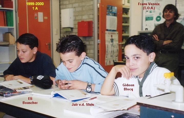 1999-2000-1A-01-met namen