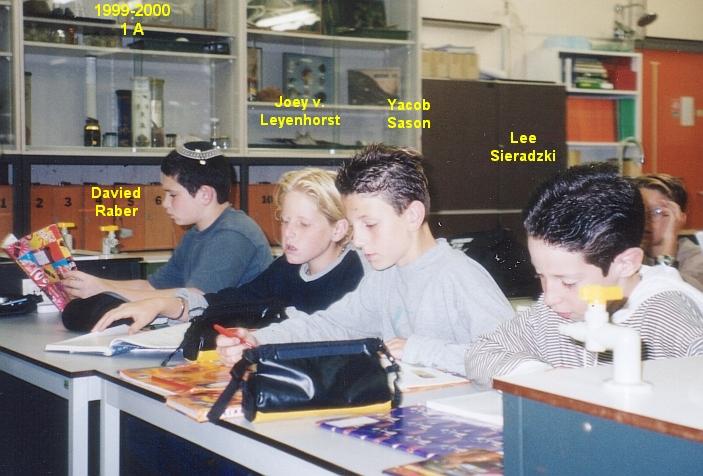1999-2000-1A-03-met namen