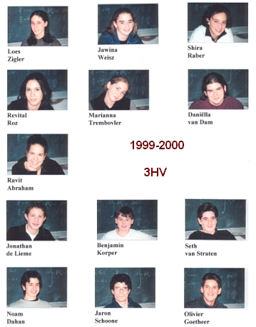 1999-2000-3HV-01-met namen
