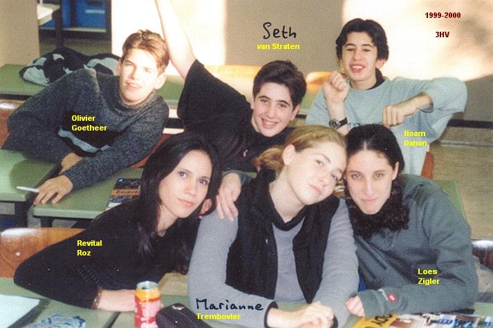 1999-2000-3HV-03-met namen